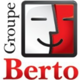 BERTO MIDI PYRENEES