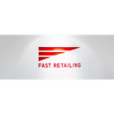 Groupe FAST RETAILING