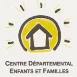 CENTRE DEPARTEMENTAL ENFANTS ET FAMILLES