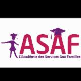 ASAF - L'académie des services aux familles