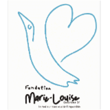 FONDATION MARIE-LOUISE