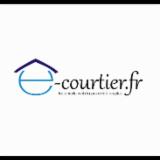 E-COURTIER.FR