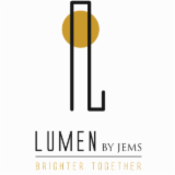 LUMEN engineering