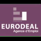 EURO DEAL FRANCE