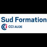 SUD FORMATION CENTRE DE FORMATION CARCASSONNE