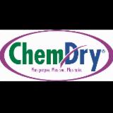 CHEM-DRY FRANCE