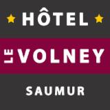 HOTEL LE VOLNEY