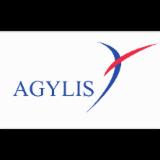 AGYLIS-ORIOLIS