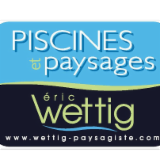 ERIC WETTIG Piscines & Paysages