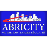 ABRICITY PROTECT