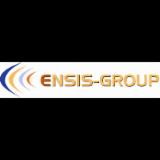 ENSIS-GROUP
