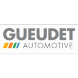 Groupe GUEUDET