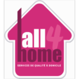 ALL4HOME LYON OUEST