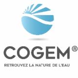COGEM