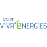 VIVR'ENERGIES