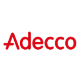 ADECCO St-Avold