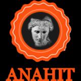 SARL ANAHIT