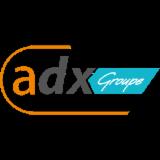 ADX GROUPE