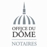 OFFICE DU DOME NOTAIRES