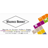 SAS MAURICE BONNET