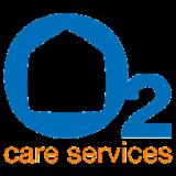 BZH SERVICES - O2