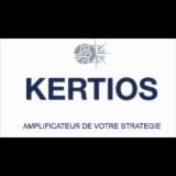 KERTIOS CONSULTING