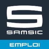 SAMSIC EMPLOI PAYS DE LOIRE ST NAZAIRE