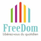 Free Dom Lille Est