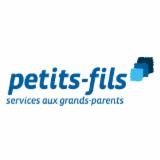 Petits-fils Saumur