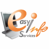 EASY INFO SERVICES