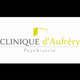 CLINIQUE D'AUFRERY