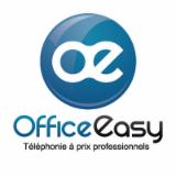 OfficeEasy