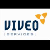 VIVEO SERVICES