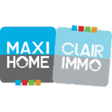 MAXIHOME/CLAIRIMMO