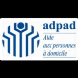 ADPAD