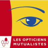 LES OPTICIENS MUTUALISTES - magasin d'Oyonnax (01)