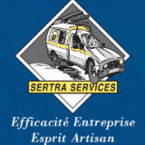 SERTRA SERVICES