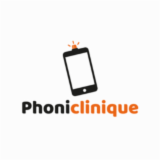 phoniclinique