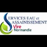 SERVICE ASSAINISSEMENT VIRE NORMANDIE