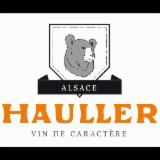 J.HAULLER ET FILS