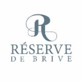 La Réserve de Brive