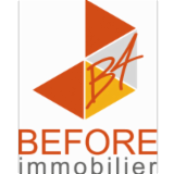 BEFORE IMMOBILIER