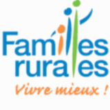 Association FAMILLES RURALES