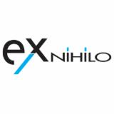 EX-NIHILO