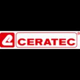 CERATEC