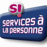 SERVICES A LA PERSONNE TOUREINE