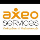 AXEO SERVICES CHELLES