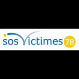 SOS VICTIMES 78