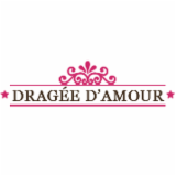 DRAGEE D'AMOUR