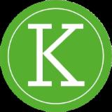 K-SANTE